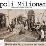 Associazione Culturale Sac. Filippo Evola